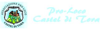ProLoco Castel di Tora